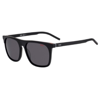 HUGO by Hugo Boss Hugo 1086/S Sunglasses